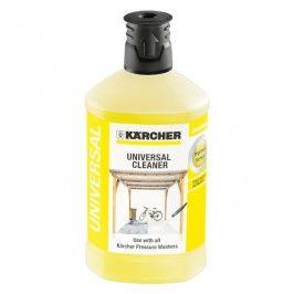 Środek czyszczący Karcher RM 555 1 l