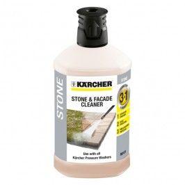 Środek do czyszczenia kamienia Karcher 3 w 1 1 l