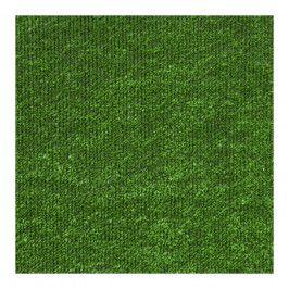Sztuczna trawa Golf 1,33 m