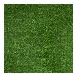 Sztuczna trawa Golf 4 m