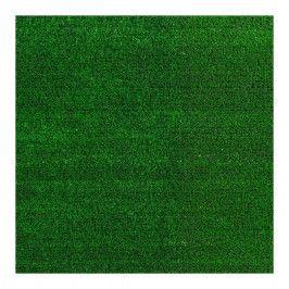 Sztuczna trawa Masters 2 m