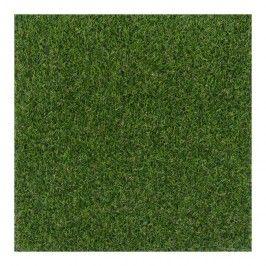 Sztuczna trawa Mery 2 m zielony