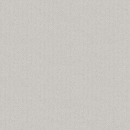 917610c225c447 Tapety i bordiury - Tapety i wykończenie powierzchni,Wykończenie