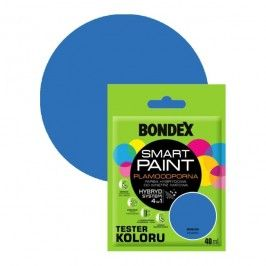 Tester farby Bondex Smart Paint mamma mia 40 ml