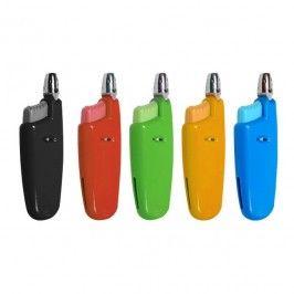 Zapalarka Electronic CKZ5 mix 5 kolorów