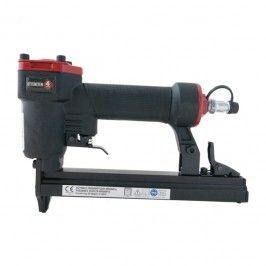 Zszywacz 4Pro 80 / 4 - 16 mm