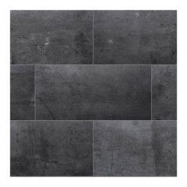 Panele podłogowe winylowe Classen Mystery Stone AC4 2,373 m2