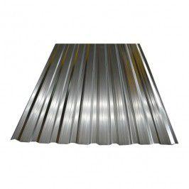 Pokrycie Dachowe Pokrycia Dachowe Z Blachy Pcv Bitumiczne