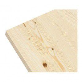 Blaty Drewniane Blaty Kuchenne Drewniane Na Wymiar Castorama