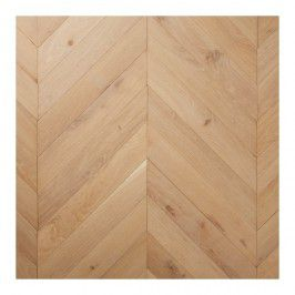 Poważnie Podłogi drewniane - Drewno i drewnopodobne - Wykończenie AW45
