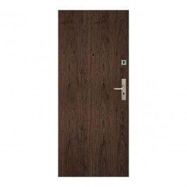 Poważne Drzwi wewnątrzklatkowe - Drzwi i klamki - Drzwi wewnętrzne PN48