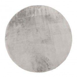 6bd9ec0dd52d Dywany pokojowe - nowoczesne dywany do salonu