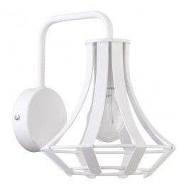 Kinkiety Lampy ścienne I Sufitowe Oświetlenie Urządzanie