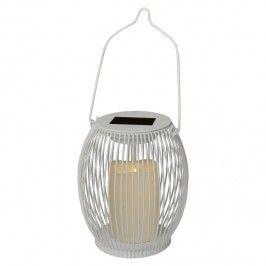 Lampy Solarne Ogrodowe Castorama 0425