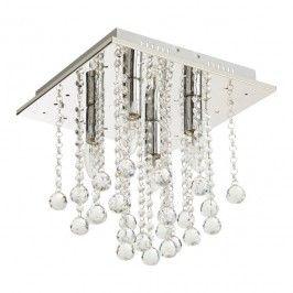 Plafony I Półplafony Lampy ścienne I Sufitowe Oświetlenie