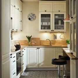 Meble Kuchenne Castorama Szukaj W Google Kitchen