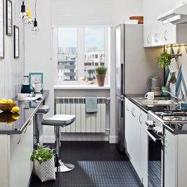 Meble Kuchenne Modulowe Zestawy Mebli Modulowych Do Kuchni Castorama
