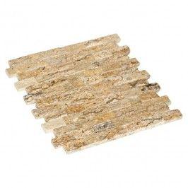 Kamień Naturalny Płytki Podłogowe Płytki ścienne Podłogowe I