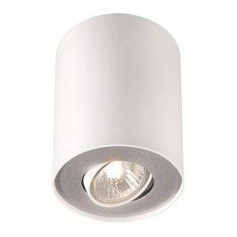 Oprawy Stropowe Oprawy I Oczka Oświetlenie Urządzanie