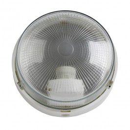 Oprawy I Plafoniery Oswietlenie Techniczne Oswietlenie Urzadzanie