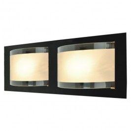 Plafony I Polplafony Lampy Scienne I Sufitowe Oswietlenie