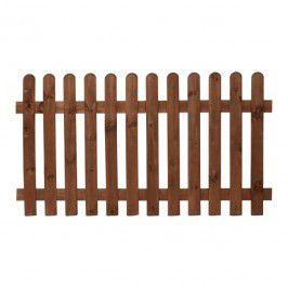 Drewniane Systemy Ogrodzeniowe Bramy I Ogrodzenia Ogrod
