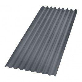 Chłodny Pokrycie dachowe - Pokrycia dachowe z blachy, pcv - Bitumiczne FW18