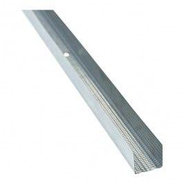 Profile Stalowe Aluminiowe Profile Do Plyt Gipsowych Regipsow