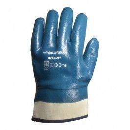 170d2b4886251 Rękawice i nakolanniki - Odzież ochronna i BHP - Narzędzia i artykuły