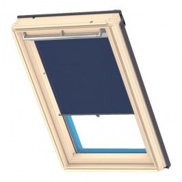 rolety rolety i aluzje dekoracja okna urz dzanie. Black Bedroom Furniture Sets. Home Design Ideas