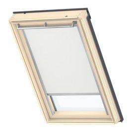 rolety dachowe okna i wy azy dachowe dach rynny i okna dachowe budowa. Black Bedroom Furniture Sets. Home Design Ideas