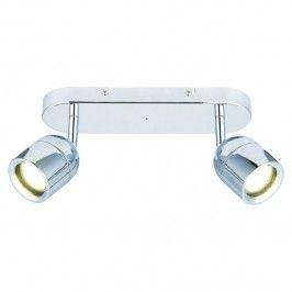 Oswietlenie Lazienkowe Lampy Scienne I Sufitowe Oswietlenie