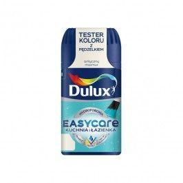 Produkty Z Serii Easycare Kuchnia I łazienka Dulux