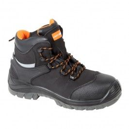 483c49f9950b3 Obuwie - Odzież i obuwie - Odzież ochronna i BHP - Narzędzia i artykuły