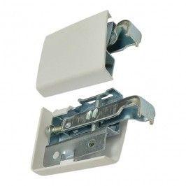 b85c97afde382 Łączniki - Akcesoria meblowe - Meble - Urządzanie