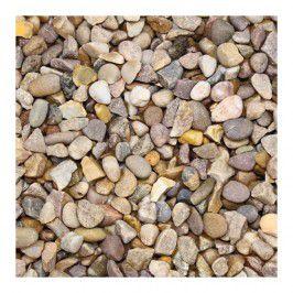 Poważnie Kamienie ozdobne - Kamienie i galanteria betonowa - Architektura PV32