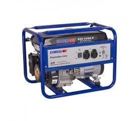 Agregat prądotwórczy Endress ESE 2200 P