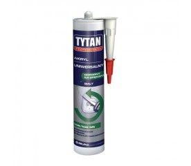 Akryl Tytan 300 ml biały