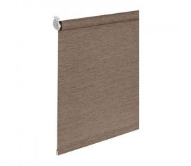 Easy roletka Nature 58 x 160 cm mocca
