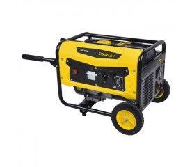 Generator Stanley SG 3100