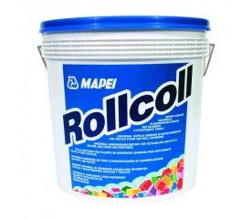 Klej do wykładzin Mapei Rollcoll 1 kg
