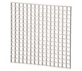 Kratka sufitowa Vents 600 x 600 mm