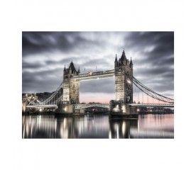 Obraz Glasspik London 2 70 x 100 cm
