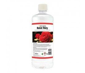 Paliwo do biokominka kwiat róży 1 l
