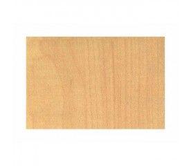 Płyta laminowana 2840 x 1830 x 18 mm jawor 5,2 m2