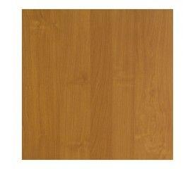 Płyta laminowana Kronospan 2620 x 2070 mm olcha 1912 5,423 m2