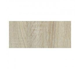 Płyta laminowana Kronospan Dąb Sonoma 3025 PS 5,423 m2