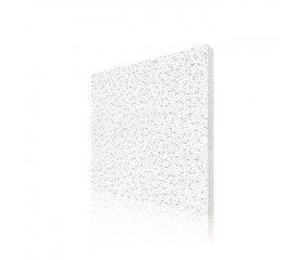 Płyta sufitowa Knauf AMF Thermatex Feinfresko SK 5,04 m2
