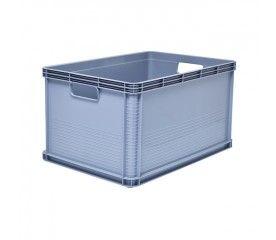 Pojemnik Keeeper Robusto-Box 64 l