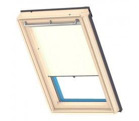 okna i wy azy dachowe dach i rynny budowa. Black Bedroom Furniture Sets. Home Design Ideas